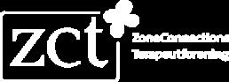 ZCT ZoneConnections Terapeutforening